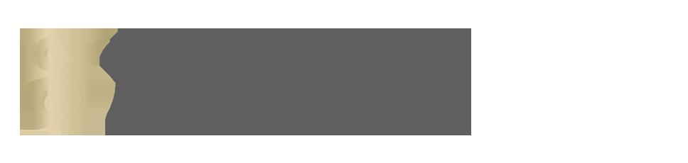 I Am Toni Stone
